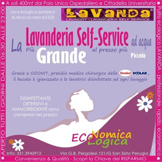 Lavanderia lavanderie automatica a gettoni self service for Lavanderia self service catania